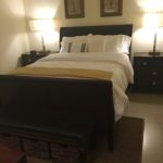 Unit 3 - Beautiful Queen Size Bed